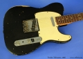 fender-tele-blk-1966-cons-top-1