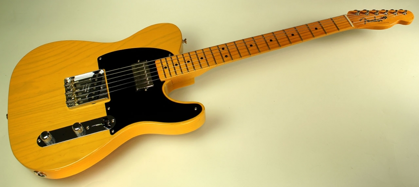 Fender-telebration-vintage-hotrod-blonde-full-1