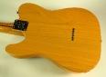 Fender-telebration-vintage-hotrod-blonde-bck-1