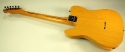 Fender-telebration-vintage-hotrod-blonde-full-rear-1