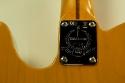 Fender-telebration-vintage-hotrod-blonde-neckplate-1