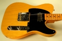 Fender-telebration-vintage-hotrod-blonde-top-1