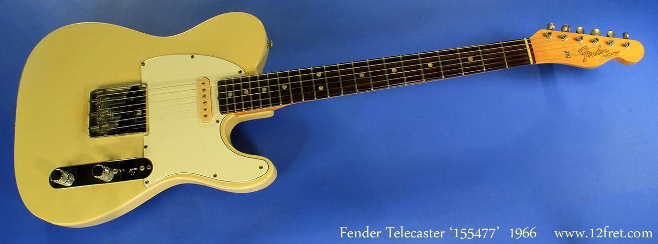 Fender-telecaster-1966-blonde-cons-full-1