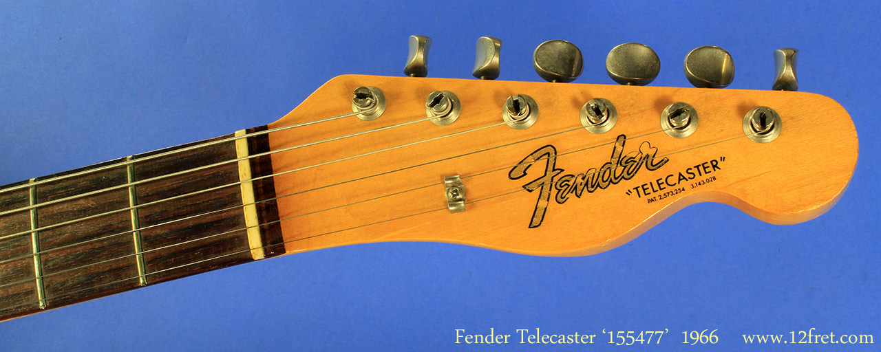 Fender-telecaster-1966-blonde-cons-head-front-1