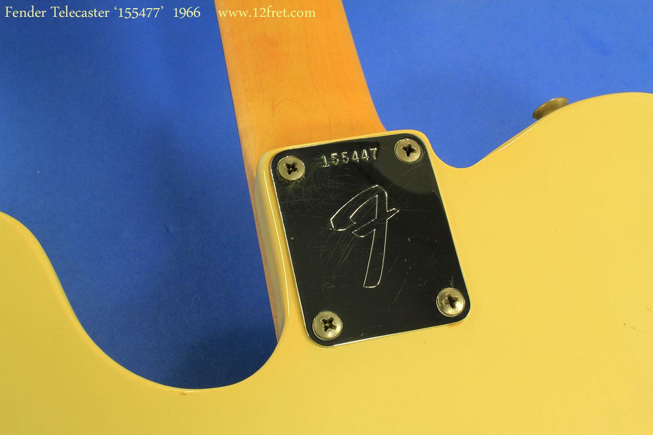 Fender-telecaster-1966-blonde-cons-serial-1