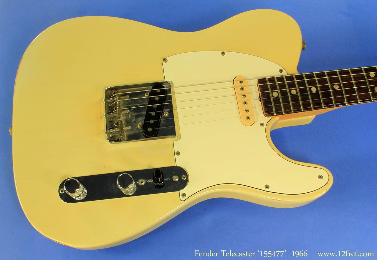 Fender-telecaster-1966-blonde-cons-top-1