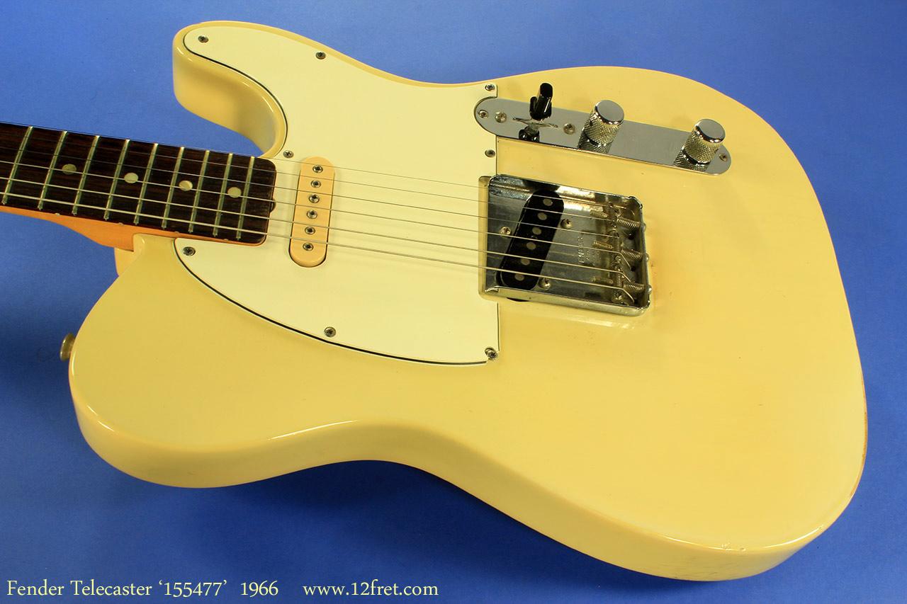 Fender-telecaster-1966-blonde-cons-top-2