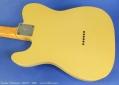 Fender-telecaster-1966-blonde-cons-back-1