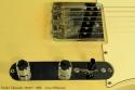 Fender-telecaster-1966-blonde-cons-bridge-1