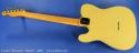 Fender-telecaster-1966-blonde-cons-full-rear-1