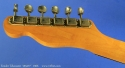 Fender-telecaster-1966-blonde-cons-head-rear-1