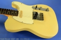 Fender-telecaster-1966-blonde-cons-top-2