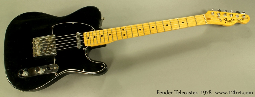 fender-telecaster-1978-black-cons-full-1