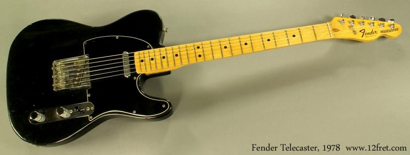 fender-telecaster-1978-black-cons-full-1