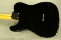 fender-telecaster-1978-black-cons-back-1