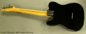 fender-telecaster-1978-black-cons-full-rear-1
