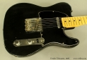 fender-telecaster-1978-black-cons-top-1