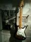 Fender-Tour-003