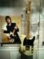 Fender-Tour-005