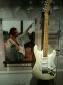 Fender-Tour-006