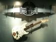Fender-Tour-007