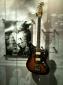 Fender-Tour-008