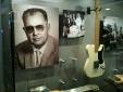 Fender-Tour-009