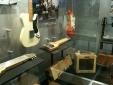 Fender-Tour-010