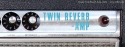 Fender Twin Reverb Amp 1973 nameplate