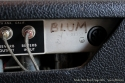 Fender Twin Reverb Amp 1973 serial