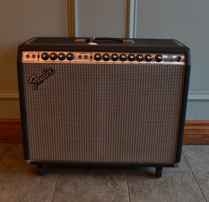 Fender-Twin-Reverb-1976-C