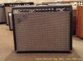 Fender Vibroverb Amp, 2003 Full Front View