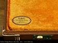 fender-vintage-1962-reissue-2011-ss-case-logo-1