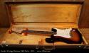 fender-vintage-1962-reissue-2011-ss-full-case-1