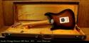 fender-vintage-1962-reissue-2011-ss-full-rear-case-1