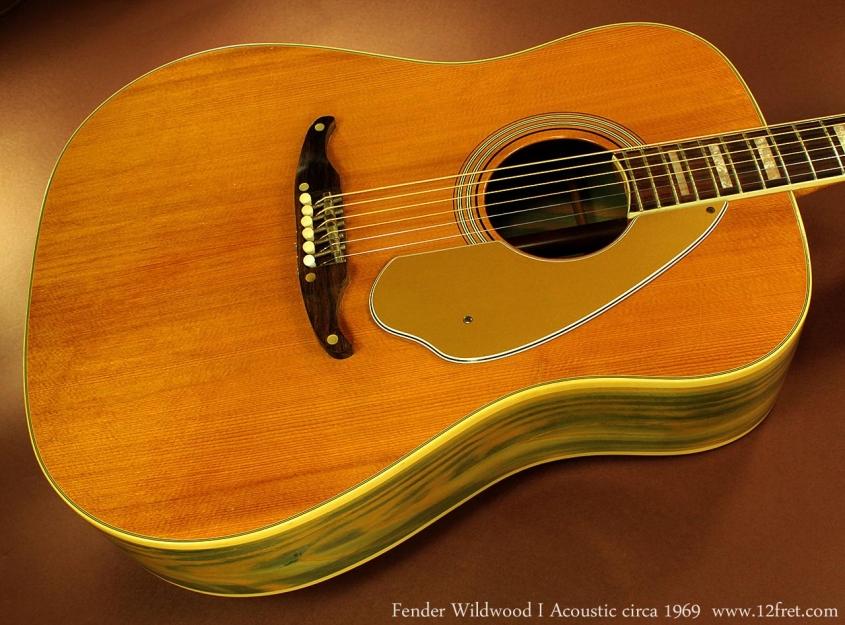 fender-wildwood-circa-69-top-1