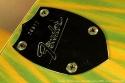fender-wildwood-circa-69-neckplate-1