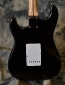 Fender_ Strat CS 1956 NOS_2003(C)_back detail