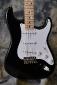 Fender_ Strat CS 1956 NOS_2003(C)_top