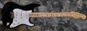 Fender_ Strat CS 1956 NOS_2003(C)