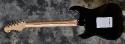 Fender_ Strat CS 1956 NOS_2003(C)_back