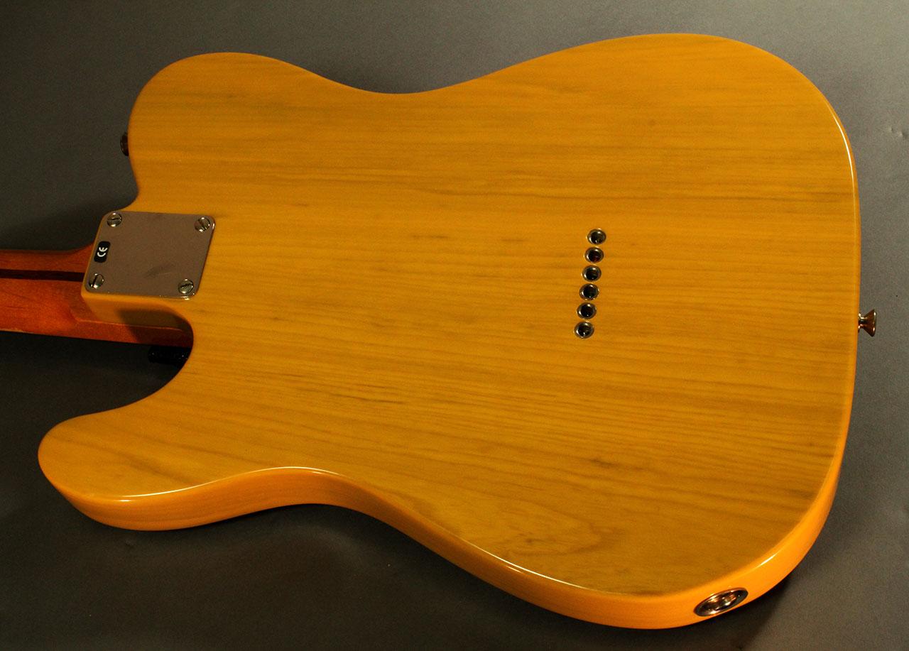 Fender_1952_tele_reissue_vibramate_back_1