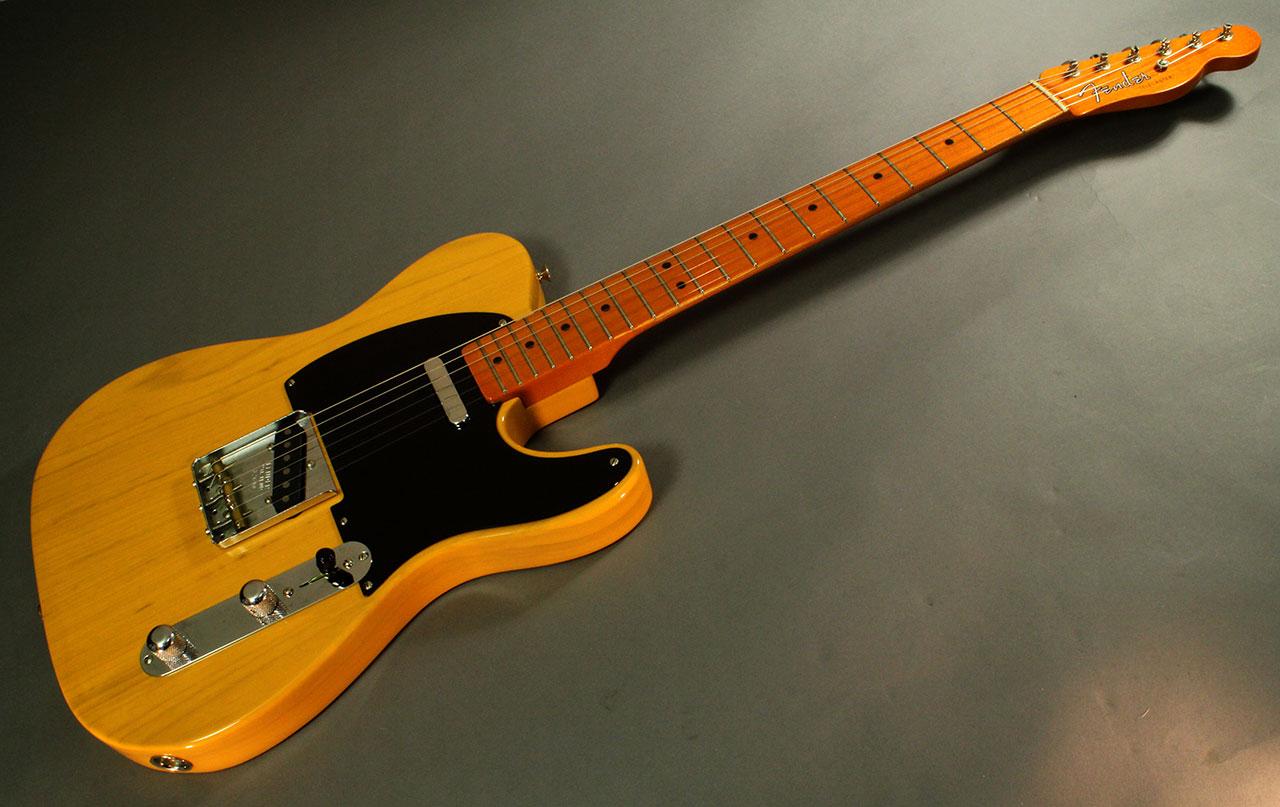 Fender_1952_tele_reissue_vibramate_full_1