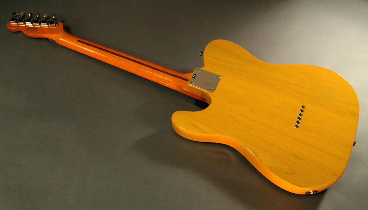 Fender_1952_tele_reissue_vibramate_full_rear_1