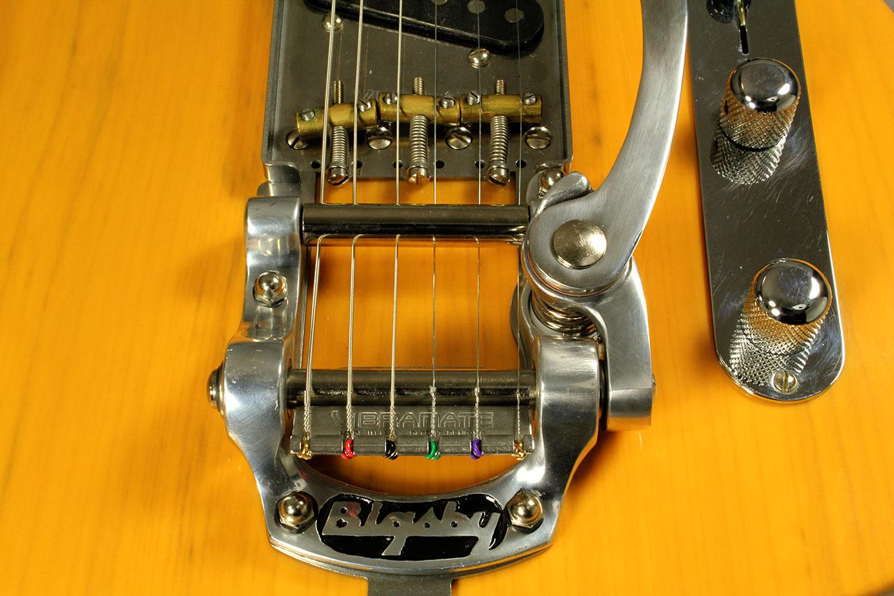 Fender_1952_tele_reissue_vibramate_spoiler_1
