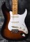 Fender_57_Hot_Rod_Sunburst_Top