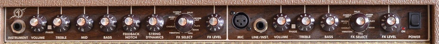 Fender_Acoustasonic JR DSP_used_panel