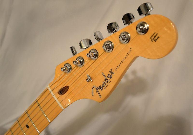 Fender_American-Design_Strat4