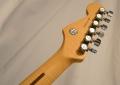 Fender_American-Design_Strat3