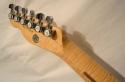 Fender_American-Design_Tele1